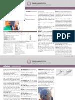 WEB-P-CAN-SmartyPantsHat-ENG.pdf