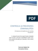 Înşelăciunea prin metoda accidentul .pdf