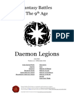 Fb-t9a Dl 1-2-2 en(Demon Legion)