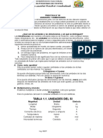Practica Numero 03 DE QUIMICA