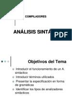 Análisis_Sintáctico