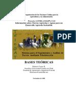 bsesteoricasp.remota_rcastro.pdf