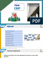 Basic User SAP ERP - Overview SAP VF