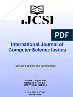 International Journal of computer science Issues .pdf