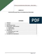 Instrucciones Para Plano de Instalaciones Enterradas (3)