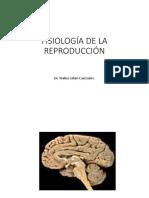 FISIOLOGÃ-A-REPROD. (2)