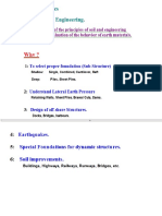 Soil Mechanics lec.1.ppt