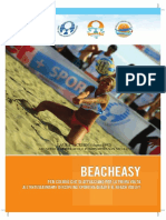 Beachvolley.pdf