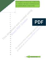 Configuración de Pàgina Monografía (Reparado)