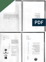 visiones de Pasolini-Mariano.pdf