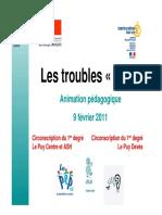Les_troubles_dys.pdf