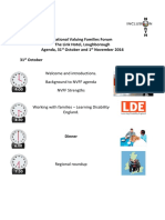 NVFFF Agenda Oct 16