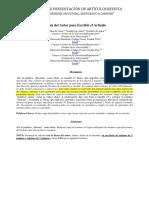 Manual de Redaccion Oficial