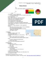 5.1 Bissau Guinea