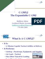 Wed 0830 C-130XJ-LM-Kathleen Atkins.pdf