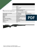 T3_TAC.pdf