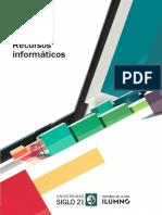 ejercit-ndote para el primer parcial e recursos inform-ticos (1).pdf