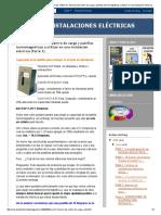 Tema 31 Eleccion Centro de Carga P3