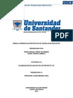 Pedro_Pérez_Act22_EDT.pdf