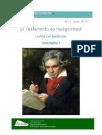 1. El testamento de Heilingestad.pdf