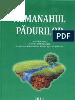 2011 Duduman Almanahul Padurii.pdf