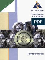 pulveriseren Atriton.pdf