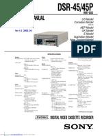 dsr45.pdf