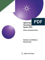 CDS_hw-sw-requirements.pdf