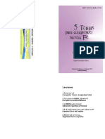 5_temas_profesor.pdf