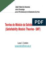 06-smt-solver-z3