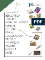 LEE-Y-ASOCIA-2-MAY-material-escolar.pdf