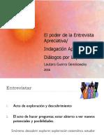 1. Entrevista_Apreciativa 2.2