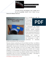 Dialnet-ElFotografoComoTestigoDeLaHistoriaSuRetratoEnLaPan-5116147-2.pdf