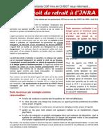 chsct_droit_retrait_2014.pdf