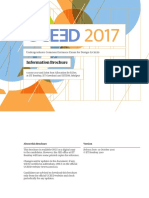UCEED.2017.Information.brochure