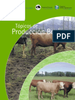 Topicosdeproduccionbovina 150929014328 Lva1 App6891 (1)