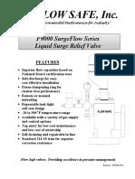 54bbf1ecd920aF9000-brochure.pdf