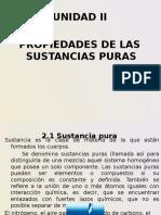 2 Termodinamica I.pptx