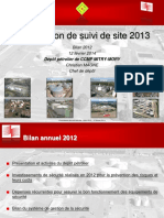 140117 MM CSS 2013 bilan 2012.pdf