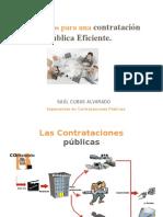 135CONTRATACIONES DEL ESTADO - ACTOS PREPARATORIOS.pptx