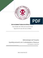 TCC Business Intelligence Sostenes.pdf