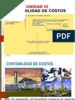 Unidad 3 Contabilidad de Costos (1)