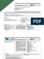 Instrumentacion Finanzas en Las Organizaciones