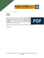 Carta Trabajador Social - Escurra