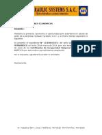Carta Ampliación Expediente - Luis Hernández (Essalud)