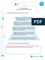 Estructura del Chile Colonial.pdf