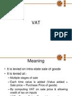 VAT-final