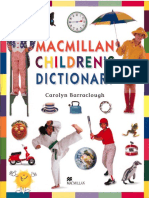 MacMillan Children's Dictionary (gnv64).pdf