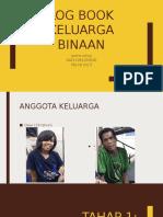 Log book keluarga binaan.pptx