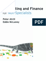A01 ATRI5884 07 SE FM.qxd - Accounting and Finance 7th Edition 2006.PDF